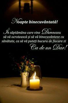 Good Night, Faith, Audio, Good Night Image, Nighty Night, Loyalty, Good Night Wishes, Believe, Religion