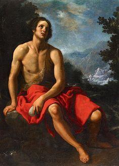 Cristofano Allori, Zanobi Rosi  #allori #zanobirosi #lempertz