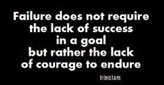 #quoteoftheday #failure #success