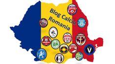 Europa League - Sevilla-Cluj Feroviarii ad un passo dall'impresa Europa League, Romania, Bart Simpson, Fictional Characters, Bucharest, Sevilla, Fantasy Characters