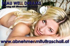 abnehmen mit ultraschall erfahrungen, fett weg ohne op Aesthetic Center, Fett, Lounge, Vienna, Austria, Health And Beauty, Medical, Shape, Woman