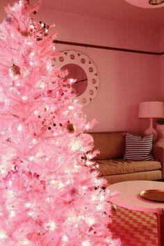 Just like my xmas tree!