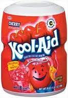 HURRY!  Kool-Aid Man has BOGO coupons! Oh yeah! Get yours before they are gone!
