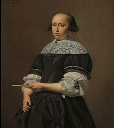 #17th century - Dutch painting