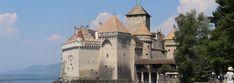 האלפים הצרפתיים – מגיעים לשאמוני דרך שוויץ – על טיולים ומה שביניהם Cologne, Cathedral, Building, Travel, Viajes, Buildings, Traveling, Cathedrals, Trips