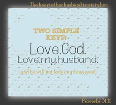 New Blog post | I Never Wanted To Be A Pastor'sWife | Vickie Munton