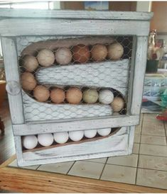 I need this in my life #petchickens #raisingchickens