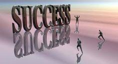 http://www.ideileluiadi.ro/wp/ Training, webinarii si dezvoltare personala
