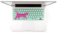 https://www.etsy.com/uk/listing/235241028/macbook-keyboard-decal-macbook-keyboard?ref=shop_home_active_3
