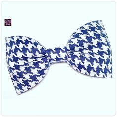 #nellaramalfashion #ATL #houndstooth #bowtieking1 #fashion #neckwear #color #menfashion #womenswear #2015 #pretie #selftie #bowtieking  #customwear #pattern #BTK tie #menswear #womenfashion #custom #lifestyle #networking #kidfashion #stylish #fashionaddict #BTK #dapper #ladies #gentlemen #bowtiegang #gq
