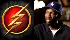 Director Rick Famuyiwa departs The Flash   It seems that the film about the fastest man on Earth canteven get past the starting line!  According to THR Rick Famuyiwa the director who made such coming-of-age films such as 1999s The Wood and 2015s Dope has exited the film that has probably gotten the most buzz since its glimpses in BVS as well as Suicide Squad. Sources statethat the split with the studio was over creative differences. This is not the first time we have heard that Warner Bros…