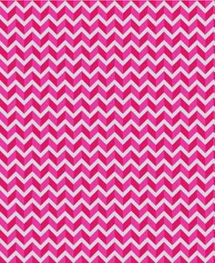 """Lady Chevron"" by Uncommon for the Herringbone collection"
