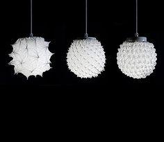 textured-lighting-fixtures-suzusan-shibori-4.jpg