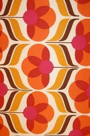 Image result for 1970s patterns