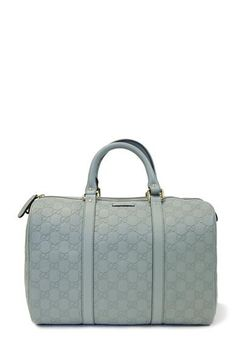 c7d78524f12a Gucci Joy GG Boston Bag Сумки Gucci, Модные Сумки, Дизайнерские Сумки,  Чемоданы,