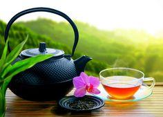 Connu depuis des millénaires pour ses vertus médicinales, le thé vert est une mine de bienfaits pour la santé. Découvrez ce qui le rend si particulier, et co...