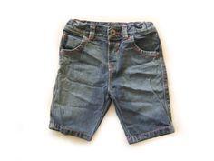Ref. 400137- Pantalón largo - Zara- unisex - Talla 18 meses - 5€ - info@miihi.com - Tel. 651121480