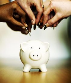 Find out about savings account options in your Learn about bank CDs, money market accounts and other high-interest savings options.