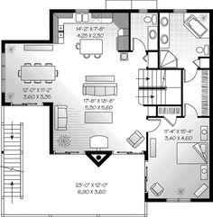 Assignment 4 Interior Design Institute Design Decoration