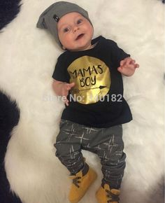 3b1ab361a 34 Best baby inspo images