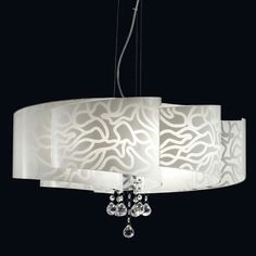 Enthusiastic Lampadario Ottone Antico 100% Guarantee Decorative Arts Lamps