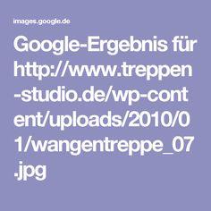 Google-Ergebnis für http://www.treppen-studio.de/wp-content/uploads/2010/01/wangentreppe_07.jpg