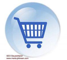 Warum SEO, PPC und Social Media Optimierung für eCommerce Webseiten notwendig sind