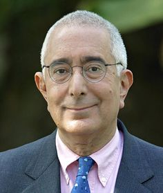 A Ben Stein Christmas | More Ben stein ideas