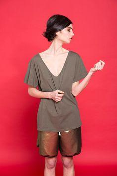 L.A. SAINTS // SS_16 • Discover our new collection at www.la-saints.com. #lasaints #snts