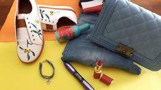 #Rosegal #ad #fashion #urban_look                   Cognitio Melphicta                : Rosegal, urban look