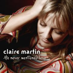 He Never Mentioned Love (Shirley Horn Tribute) - Musik Shirley Horn, Tribute, Arts And Entertainment, Never, Claire, Jazz, Cool Things To Buy, Hip Hop, Singer