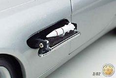 AutoArt 1:18 BMW Z8- James Bond, 007 Version- The World Is Not Enough diecast car Bmw Z8, James Bond, Diecast, Models, Cars, Templates, Autos, Car, Automobile