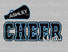 Cheer Shirt Design Ideas find this pin and more on cheer by smack1964 Cheer Mom Design Svg Studio Eps And Jpeg Digital Downloads