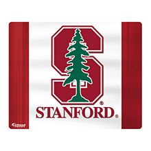 1000 Images About Us College Logos On Pinterest Best