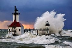 """https://flic.kr/p/FTLeuW 