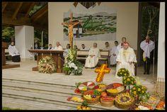 Pane, děkujeme za tvé dary http://bit.ly/1rQaPVY