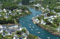 Belles photos du Finistère, Bretagne