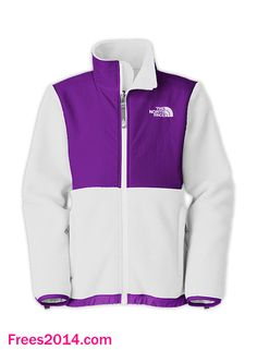 a59fc1dfad5d  69.36 for 65% off Women s North Face Outlet