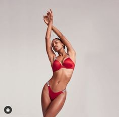 The world's best bras. The sexiest panties & lingerie. The most beautiful Supermodels. Discover what's hot now - from sleepwear and sportswear to beauty products. Vs Fashion Show 2016, Vs Fashion Shows, Pictures Of Jasmine, Tanya Mityushina, Secret Valentine, Vs Swim, Vs Lingerie, Jasmine Tookes, Vs Models