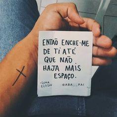 God Is Amazing, God Is Good, God Loves Me, Jesus Loves Me, My Jesus, Jesus Christ, Follow Jesus, Jesus Freak, Good Good Father