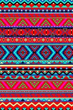 tribal designs tumblr - Google Search