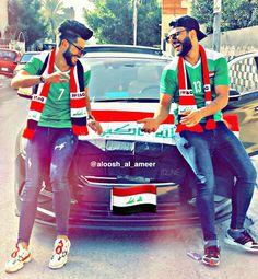 #رمزيات شباب #رمزيات # شباب #المنتخب العراقي #كأس العالم #علوش الامير #سيف #اصدقاء Swag Boys, Boys Dpz, Stylish Boys, Beautiful Men, Hipster, Fictional Characters, Snapchat, Simple, Fashion