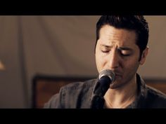 Ed Sheeran - Lego House (Boyce Avenue acoustic cover) on iTunes