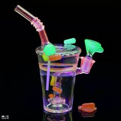 Lava Lamp Water Pipe Awesome You Can Buy This For $40  Free Shipping On Dankstop Considering Design Inspiration