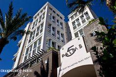 Boca Raton Real Estate - 5 Palms Condos for Sale