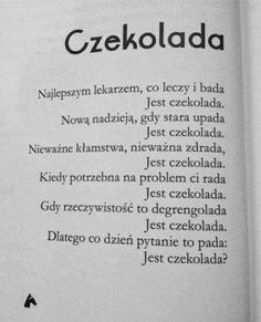 To takie true Poem Quotes, Daily Quotes, Poems, Life Quotes, Wtf Funny, Funny Memes, Motto, Hahaha Hahaha, Polish Memes