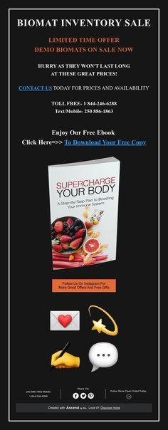 BioMat Inventory Sale Free Ebooks, Amethyst, How To Plan, Amethysts