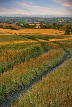 Scarva.Northern Ireland by Alan10eden, via Flickr