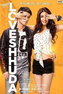 LoveShhuda movie watch online, new hindi movies free online,LoveShhuda Full Movie watch online,LoveShhuda Full Movie download,mobile download,hd,torrent,