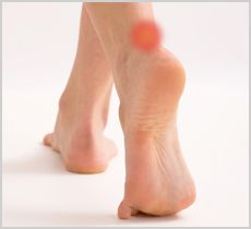 How to Strengthen Your Achilles Tendon